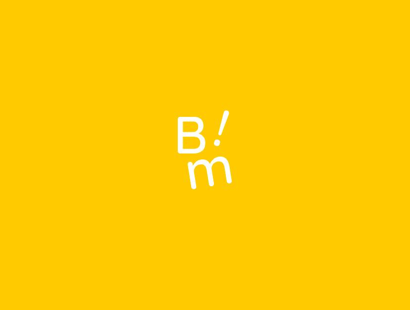 Beau market logo 3