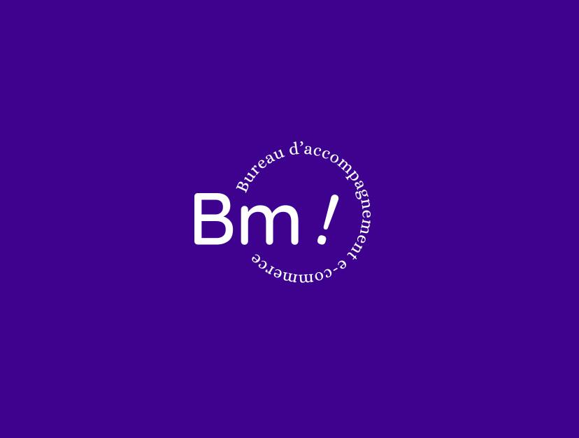 Beau market logo 4