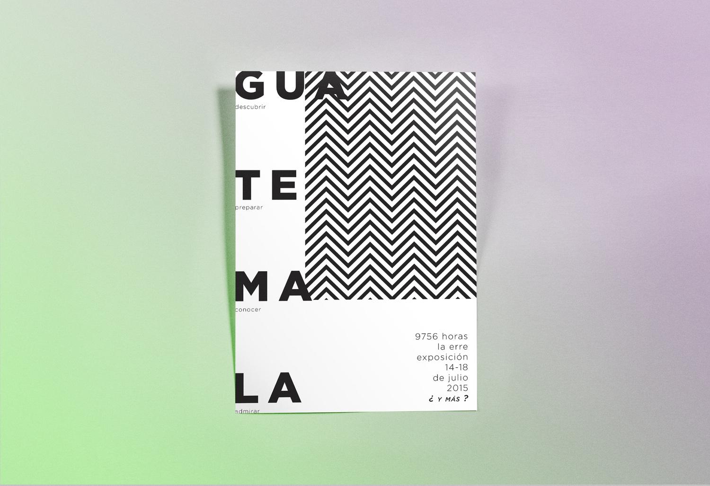 Voyage voyage Guatemala